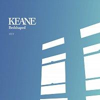 Keane – Bedshaped