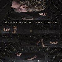 Sammy Hagar & The Circle – Trust Fund Baby