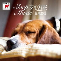Various Artists.. – Sleep Music