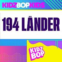 KIDZ BOP Kids – 194 Lander