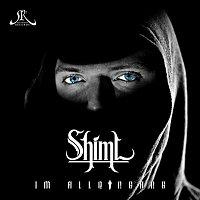 Shiml – Im Alleingang