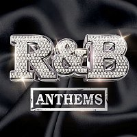 Various Artists.. – R&B Anthems