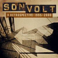 Son Volt – A Retrospective 1995-2000