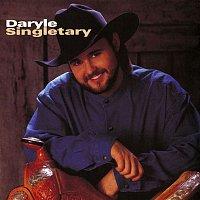 DARYLE SINGLETARY – Daryle Singletary