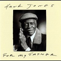 Hank Jones – For My Father