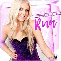 Cascada – Run