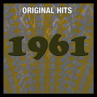 Kenny Ball – Original Hits: 1961