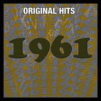 Various Artists.. – Original Hits: 1961