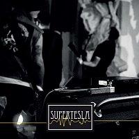Supertesla – Kluci obyčejní / 2000 zážitků