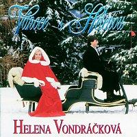 Helena Vondráčková – Vánoce s Helenou