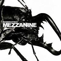 Massive Attack – Mezzanine [Deluxe]