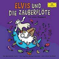 Různí interpreti – Elvis und die Zauberflote