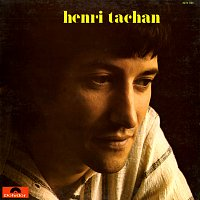 Henri Tachan – Les amis