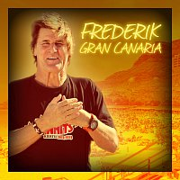 Frederik – Gran Canaria