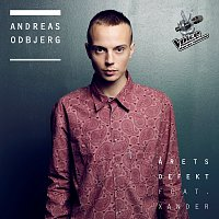 Andreas Odbjerg, Xander – Arets Defekt