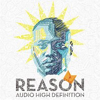 Reason – Audio High Definition