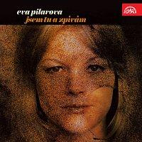 Eva Pilarová – Jsem tu a zpívám + bonusy