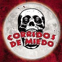 Banda Machos – Corridos De Miedo