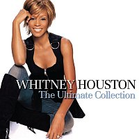 Whitney Houston – The Ultimate Collection – CD