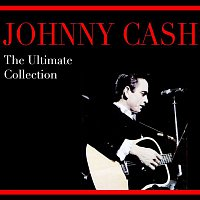 Johnny Cash – The Ultimate Collection
