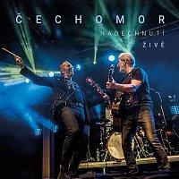 Čechomor – Nadechnutí (Živě)