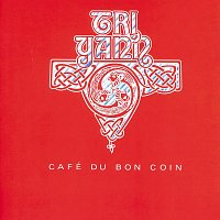 Tri Yann – Café du bon coin