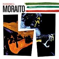 Recordando A Moraito [Remastered]