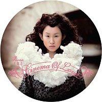 Ivana Wong – Cinema of Love
