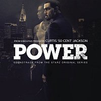Various Artists.. – Power (Soundtrack from the Starz Original Series)