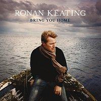 Ronan Keating – Bring You Home [exclusive online bundle]