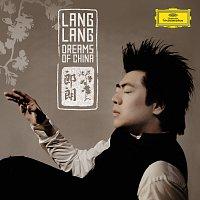 Lang Lang – Dreams of China [Germany]