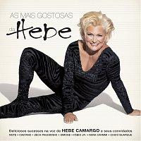 Hebe Camargo – As Mais Gostosas Da Hebe