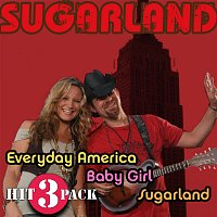 Sugarland – Everyday America Hit Pack