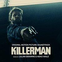 Julian DeMarre, Heiko Maile – Killerman [Original Motion Picture Soundtrack]