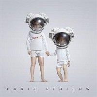 Eddie Stoilow – Sorry!