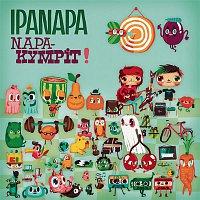 Janna – Ipanapa: Napakympit!