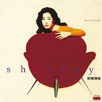 Shirley Kwan – BTB Zhi Zao Mi Meng