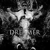 Simon Mathew – Dreamer