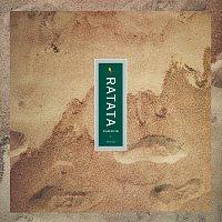 Ratata – Paradis
