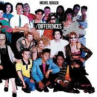 Michel Berger – Différences (Remasterisé)