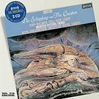 Lucia Popp, Werner Hollweg, Kurt Moll, Brighton Festival Chorus, Antal Dorati – Haydn: Die Schopfung