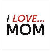 Kiri Te Kanawa, Sir John Pritchard, Giacomo Puccini, John Pritchard, London Philharmonic Orchestra – I Love Mom