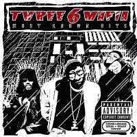 Three 6 Mafia – Most Known Hits