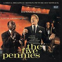 Různí interpreti – The Five Pennies