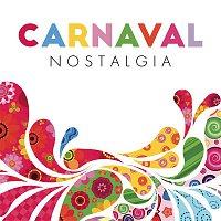 A Zorra – Carnaval Nostalgia