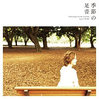 Saori Yuki – Footsteps Of The Seasons