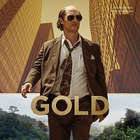 Různí interpreti – Gold [Original Motion Picture Soundtrack]