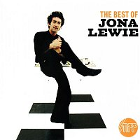 Jona Lewie – The Best of Jona Lewie