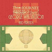 Různí interpreti – The Journey Through Music With
