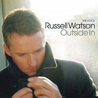 Russell Watson – Outside In